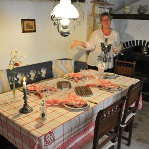 Køkken Image