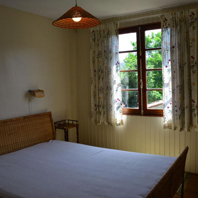Soveværelse Image